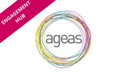 Ageas Engagement Hub image