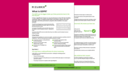GDPR white paper image
