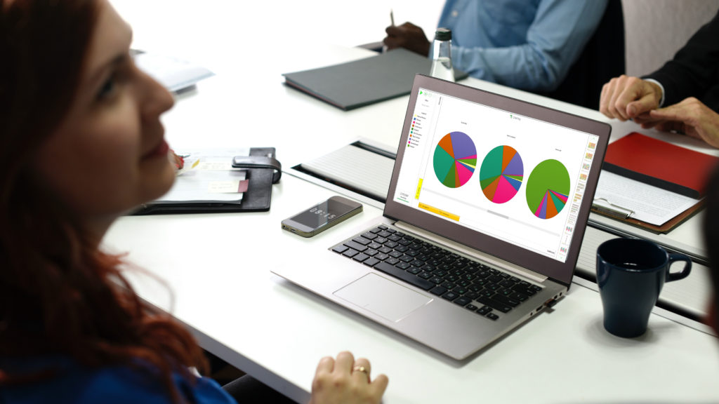 """marketing segmentation oxfam How to identify a target market and prepare a  a market  target marketing """"how to identify a target market and  segmentation criteria will."""