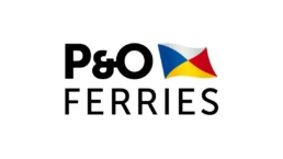 Automated marketing for P&O Ferries image
