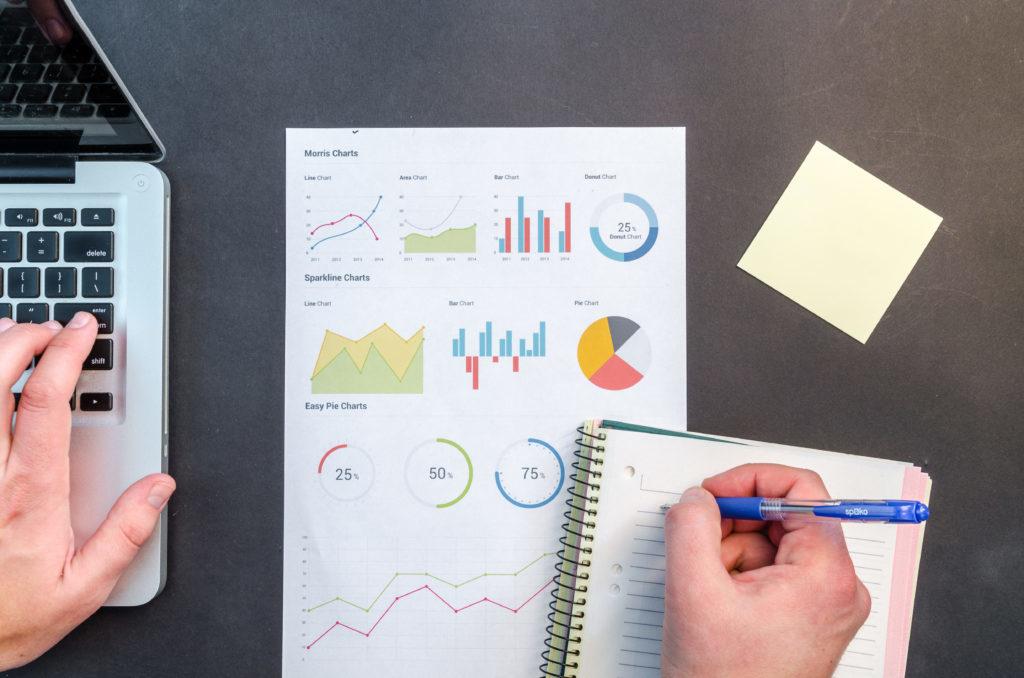 Image of 11 data principles for customer segmentation