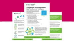 Real-time marketing white paper