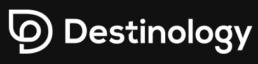 single customer view case study Destinology logo