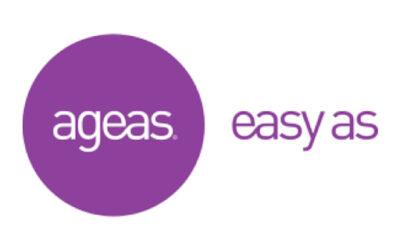 Case Study – Ageas Insurance