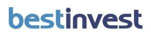 Best Invest logo