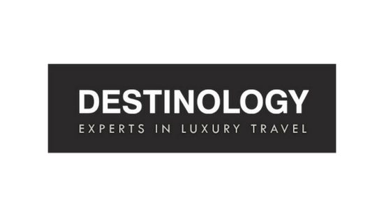 Case Study Destinology image
