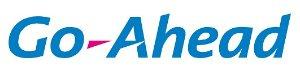 Go-Ahead logo