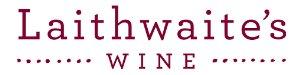 Laithwaites Wine logo