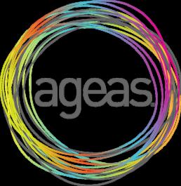 Ageas Insurance logo