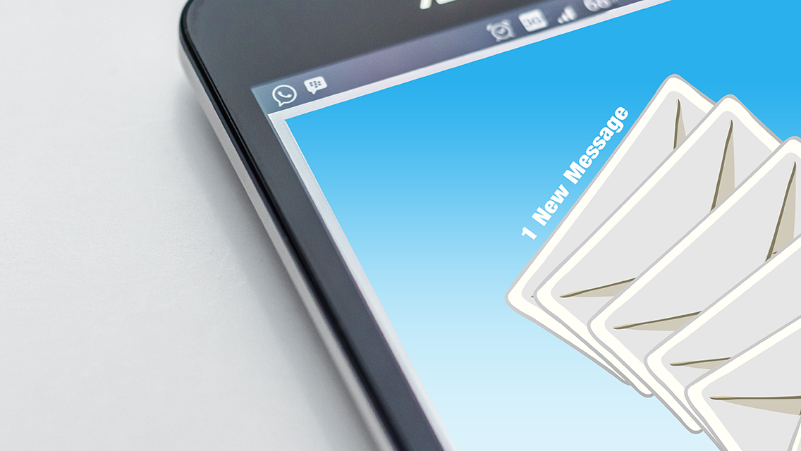 5 tips for the advanced email marketer