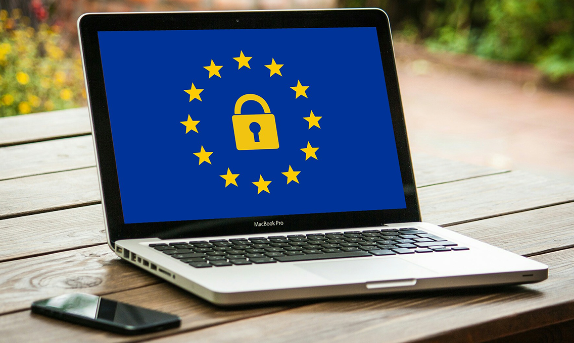 Does your GDPR Compliance need a Health Check?