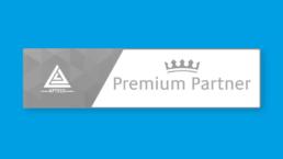 Apteco Premium Partner R-cubed article image