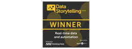 data-storytelling-awards-r-cubed