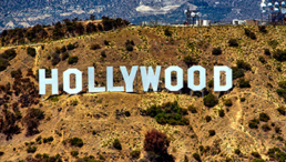 AI from Hollywood to Reality