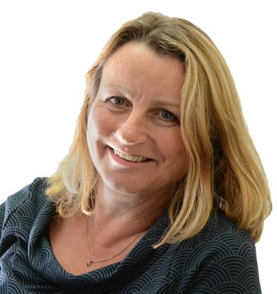 Sarah Storey joins R-cubed