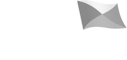 p and o ferries logo