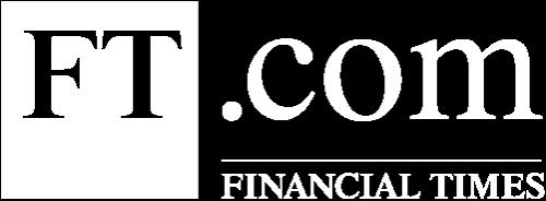 FT.com logo