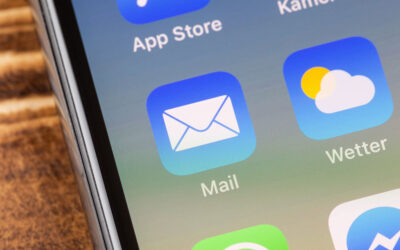 Apple's email privacy changes – here's your action plan